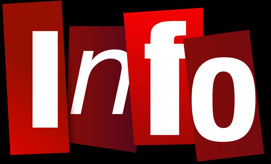 info e contatti