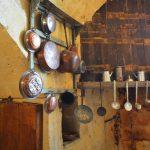 case-grotte-utensili
